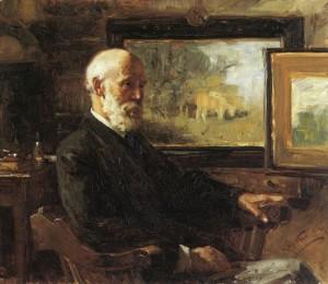 Christian Friedrich Mali Image