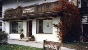 1997 Image