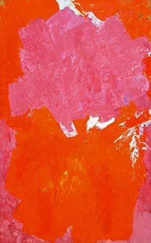 Doppelstern ⋅ 1962 Image