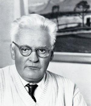 Theodor von Hötzendorff Image