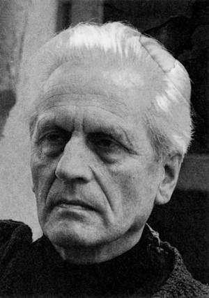 Joachim Berthold Image