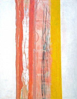 Säulenkomposition ⋅ 1971 Image
