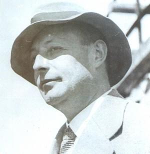 Oskar Mulley Image