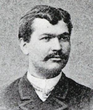 Hermann Schlittgen Image