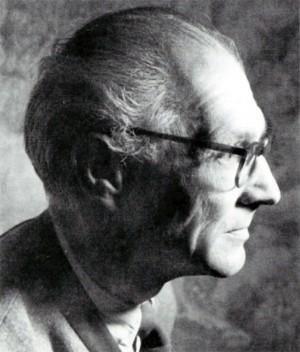 Max A. Kuhn Image
