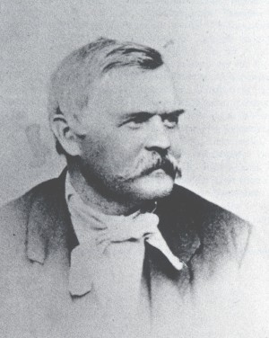 Fritz Bamberger Image