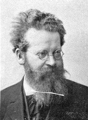 Josef Wenglein Image