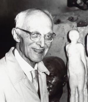 Friedrich Lommel Image