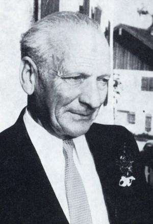 Max Märtens Image
