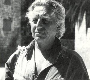 Max Weihrauch Image