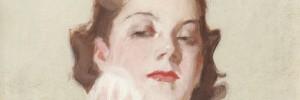 Künstlervereinigungen am Chiemsee Image