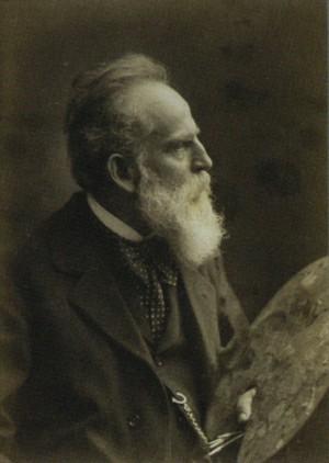 Albert Kappis Image