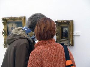 2005 Image