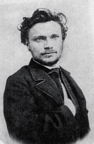 Johann Sperl Image