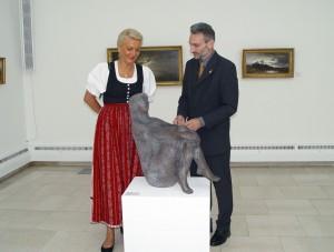 2004 Image