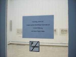 2007 Image