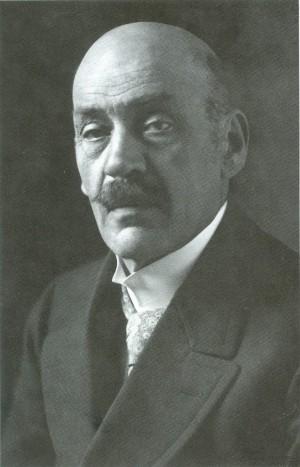 Franz Roubaud Image