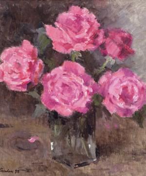 Rosen ⋅ 1998 Image
