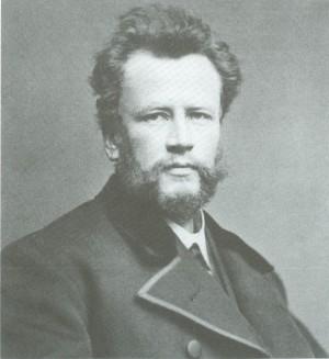 Hugo Kauffmann Image
