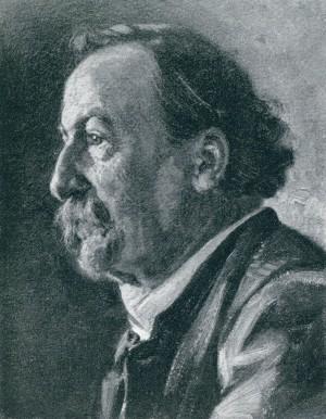 Philipp Röth Image