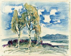 Birken am See Image