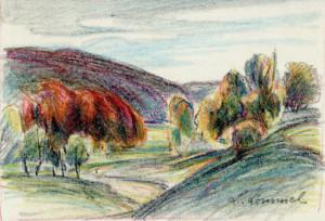 Bei Hirnsberg Image