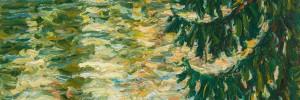 Impressionisten Image