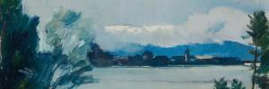 Chiemseemaler 20. Jh. Image