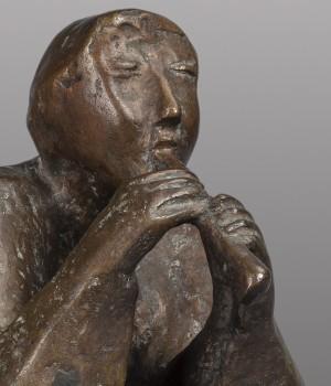 Marianne Lüdicke Image