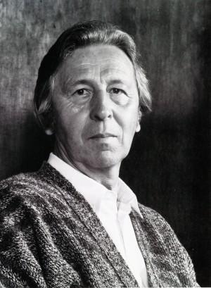 Walter Lederer Image