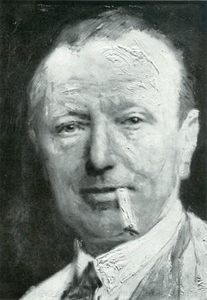 Otto Pippel Image