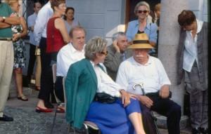 2002 Image