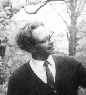 Heinrich Kirchner Image