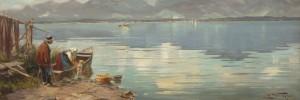 19. Jahrhundert Image