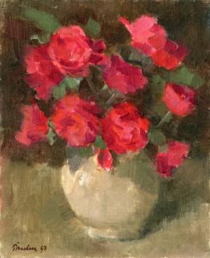 Rosen ⋅ 1993 Image