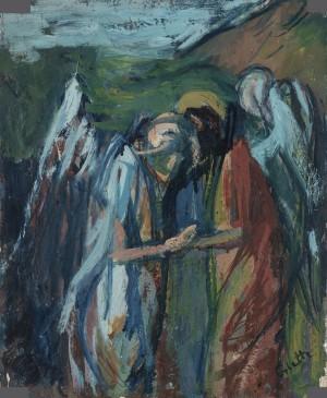Schutzengel Image