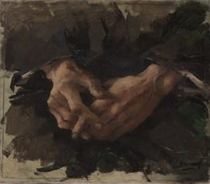 Hände ⋅ 1934 Image