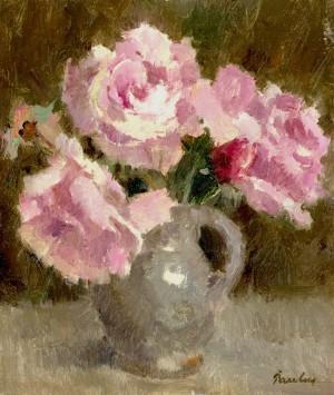 Rosa Rosen Image