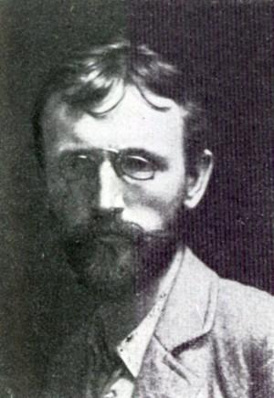 Alexander Koester Image