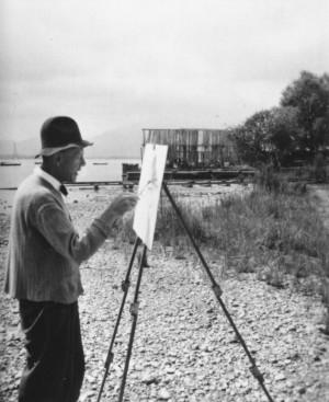 Otto Miller-Diflo Image