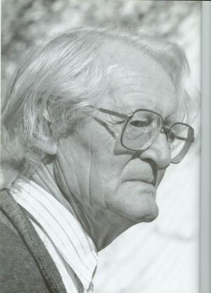 Fritz Harnest Image