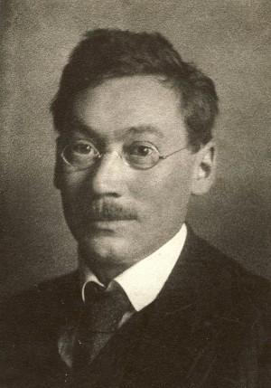 Rudolf Sieck Image