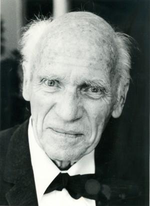 Rudolf Groeschel Image