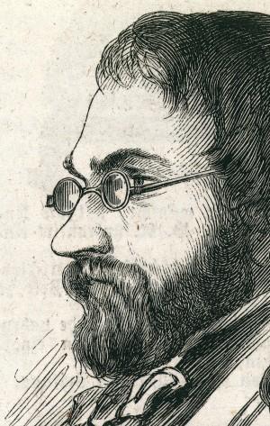 Maximilian Haushofer Image