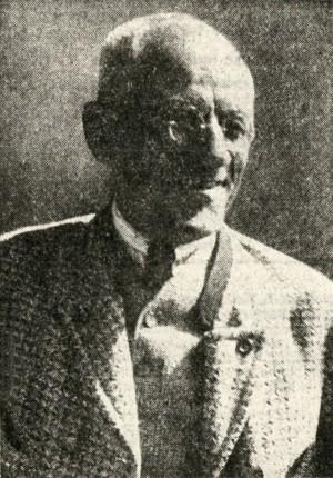 Karl Hermann Müller-Samerberg Image