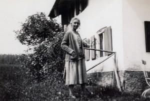 Lisbeth Lommel Image