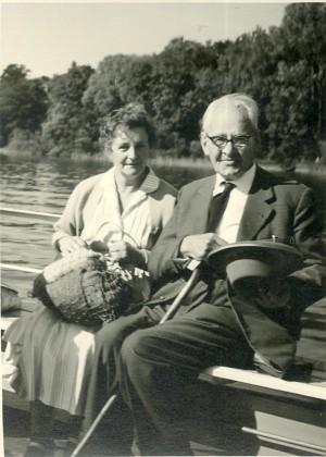 Heinrich Heidner Image