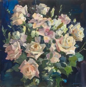 Rosen ⋅ 2002 Image