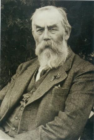 Albert Stagura Image