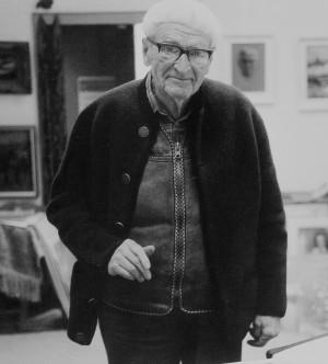 Otto Hellmeier Image